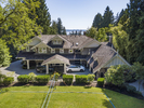 007 at 3061 Mathers Avenue, Altamont, West Vancouver