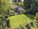 009 at 3061 Mathers Avenue, Altamont, West Vancouver
