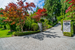 3061-mathers-avenue-west-vancouver-1 at 3061 Mathers Avenue, Altamont, West Vancouver