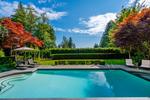 3061-mathers-avenue-west-vancouver-60 at 3061 Mathers Avenue, Altamont, West Vancouver