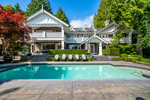 3061-mathers-avenue-west-vancouver-63 at 3061 Mathers Avenue, Altamont, West Vancouver