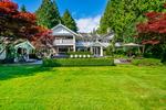 3061-mathers-avenue-west-vancouver-68 at 3061 Mathers Avenue, Altamont, West Vancouver