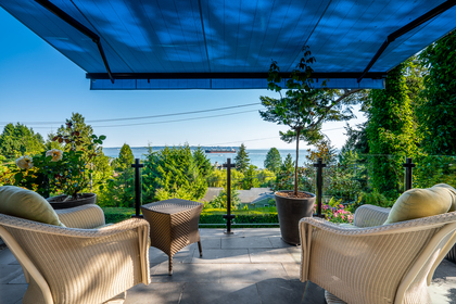 4471-marine-drive-west-vancouver-19 at 4471 Marine Drive, Cypress, West Vancouver