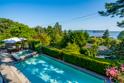 4471-marine-drive-west-vancouver-20 at 4471 Marine Drive, Cypress, West Vancouver