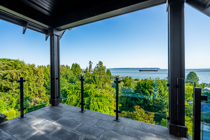 4471-marine-drive-west-vancouver-29 at 4471 Marine Drive, Cypress, West Vancouver