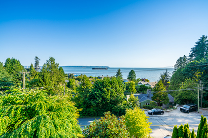 4471-marine-drive-west-vancouver-30 at 4471 Marine Drive, Cypress, West Vancouver