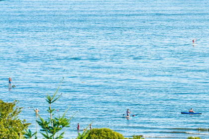 4471-marine-drive-west-vancouver-49 at 4471 Marine Drive, Cypress, West Vancouver