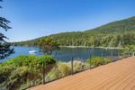 016 at Lot 3 -  Halkett Bay , Gambier Island, Sunshine Coast