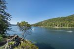 019 at Lot 3 -  Halkett Bay , Gambier Island, Sunshine Coast