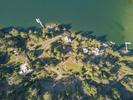 052 at Lot 3 -  Halkett Bay , Gambier Island, Sunshine Coast