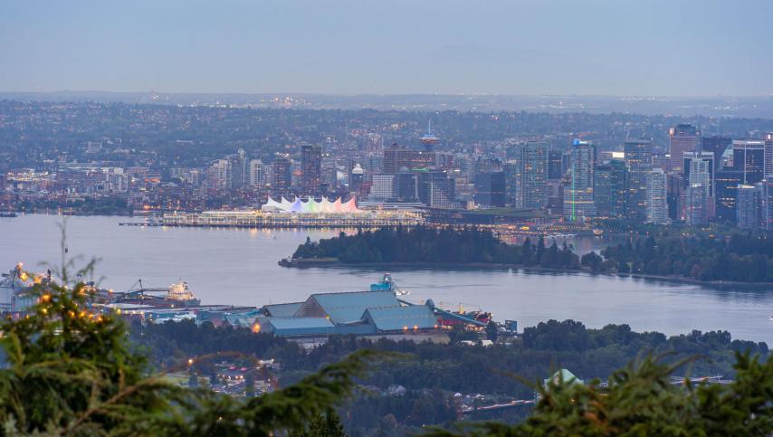 1138 Eyremount Drive, British Properties, West Vancouver 3
