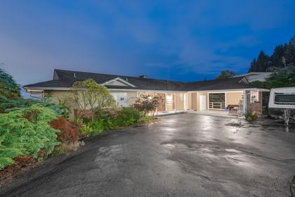 1138-eyremount-drive-360hometours-01 at 1138 Eyremount Drive, British Properties, West Vancouver