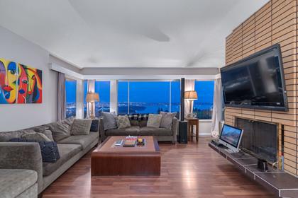 1138-eyremount-drive-360hometours-04 at 1138 Eyremount Drive, British Properties, West Vancouver