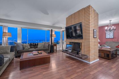 1138-eyremount-drive-360hometours-06 at 1138 Eyremount Drive, British Properties, West Vancouver