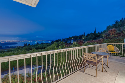 1138-eyremount-drive-360hometours-10 at 1138 Eyremount Drive, British Properties, West Vancouver