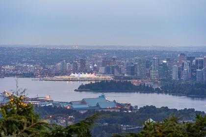 1138-eyremount-drive-360hometours-24 at 1138 Eyremount Drive, British Properties, West Vancouver