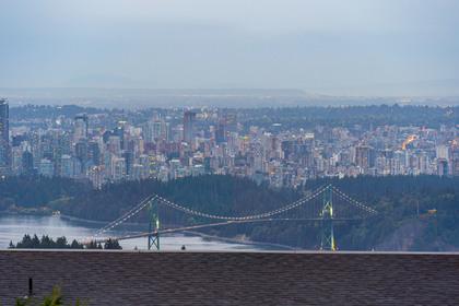 1138-eyremount-drive-360hometours-26 at 1138 Eyremount Drive, British Properties, West Vancouver