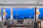 1138-eyremount-drive-360hometours-05 at 1138 Eyremount Drive, British Properties, West Vancouver