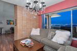 1138-eyremount-drive-360hometours-07 at 1138 Eyremount Drive, British Properties, West Vancouver