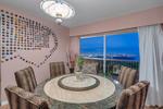 1138-eyremount-drive-360hometours-08 at 1138 Eyremount Drive, British Properties, West Vancouver