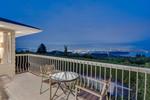 1138-eyremount-drive-360hometours-11 at 1138 Eyremount Drive, British Properties, West Vancouver