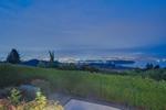 1138-eyremount-drive-360hometours-13 at 1138 Eyremount Drive, British Properties, West Vancouver