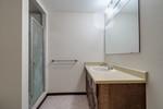 1138-eyremount-drive-360hometours-21 at 1138 Eyremount Drive, British Properties, West Vancouver