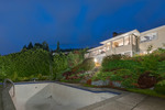 1138-eyremount-drive-360hometours-22 at 1138 Eyremount Drive, British Properties, West Vancouver