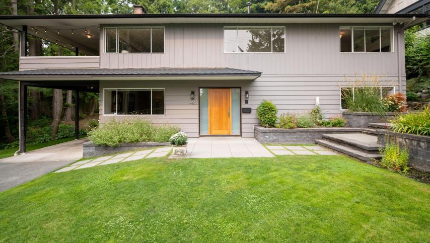 466 E Windsor, Upper Lonsdale, North Vancouver
