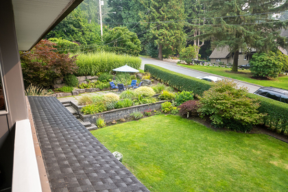 018 at 466 E Windsor, Upper Lonsdale, North Vancouver