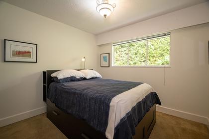 027 at 466 E Windsor, Upper Lonsdale, North Vancouver