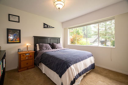 028 at 466 E Windsor, Upper Lonsdale, North Vancouver