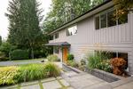 001 at 466 E Windsor, Upper Lonsdale, North Vancouver
