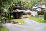 005 at 466 E Windsor, Upper Lonsdale, North Vancouver