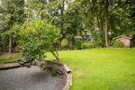039 at 466 E Windsor, Upper Lonsdale, North Vancouver