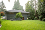 044 at 466 E Windsor, Upper Lonsdale, North Vancouver