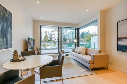 unit-209-1327-bellevue-avenue-west-vancouver-18 at 209 - 1327 Marine Drive, Ambleside, West Vancouver