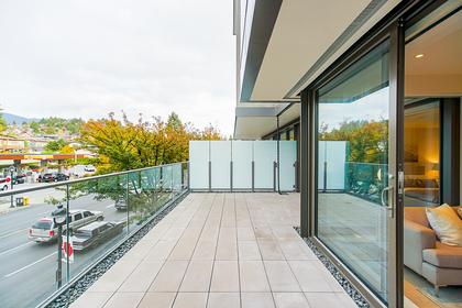 unit-209-1327-bellevue-avenue-west-vancouver-41 at 209 - 1327 Marine Drive, Ambleside, West Vancouver