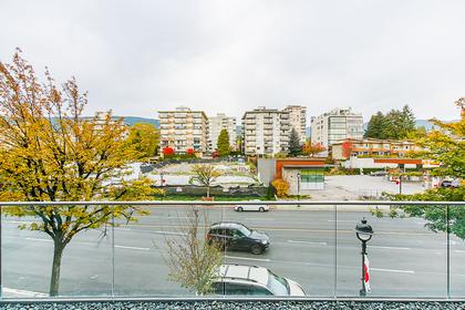 unit-209-1327-bellevue-avenue-west-vancouver-45 at 209 - 1327 Marine Drive, Ambleside, West Vancouver