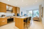 unit-209-1327-bellevue-avenue-west-vancouver-11 at 209 - 1327 Marine Drive, Ambleside, West Vancouver