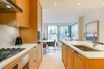 unit-209-1327-bellevue-avenue-west-vancouver-13 at 209 - 1327 Marine Drive, Ambleside, West Vancouver