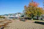 unit-209-1327-bellevue-avenue-west-vancouver-46 at 209 - 1327 Marine Drive, Ambleside, West Vancouver