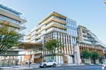 unit-209-1327-bellevue-avenue-west-vancouver-8 at 209 - 1327 Marine Drive, Ambleside, West Vancouver