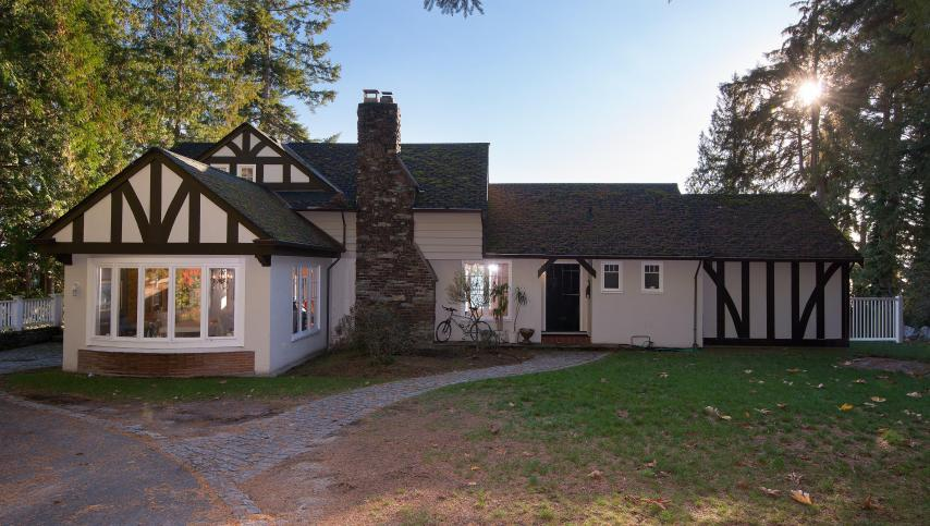 3290 Mathers Avenue, Westmount WV, West Vancouver