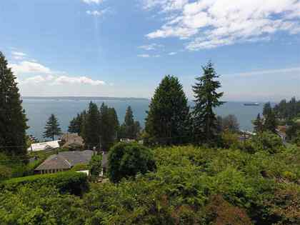 262152929-2 at 3284 Mathers Avenue, Westmount WV, West Vancouver