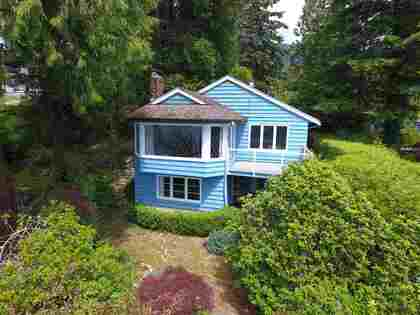 262152929-3 at 3284 Mathers Avenue, Westmount WV, West Vancouver