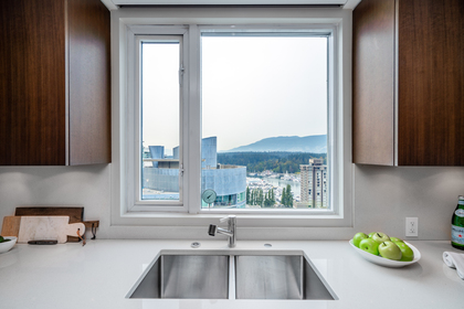 unit-2402-535-nicola-street-vancouver-14 at 2402 - 535 Nicola Street, Coal Harbour, Vancouver West