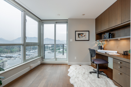 unit-2402-535-nicola-street-vancouver-18 at 2402 - 535 Nicola Street, Coal Harbour, Vancouver West