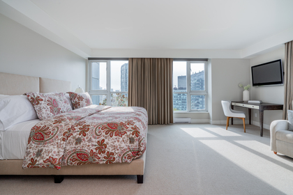 unit-2402-535-nicola-street-vancouver-47 at 2402 - 535 Nicola Street, Coal Harbour, Vancouver West