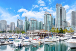unit-2402-535-nicola-street-vancouver-2 at 2402 - 535 Nicola Street, Coal Harbour, Vancouver West